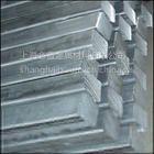 供应3A12铝薄板3A12铝板性能