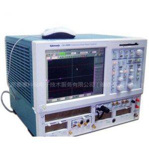 供应CSA8000/TDS3054B/TDS5054B维修13718716490