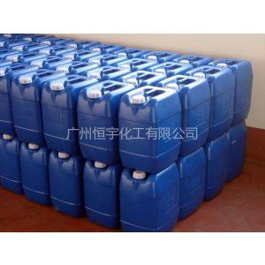 供应聚氨酯增稠流平剂TR-2020
