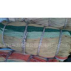 供应供应工艺串袋绳 棉线绳