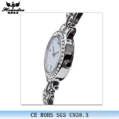 供应瑞士工艺爆款休闲女士手表淑女手表进口手表