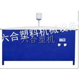 供应平行双螺杆填充母料挤出机定义