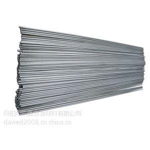 供应(优质)invar/因瓦合金/4J36,棒,板,带,丝