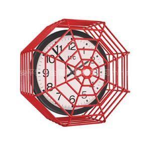 供应钟表框,钟表防护罩,金属护罩,风机罩,空调网罩,家用金属制品