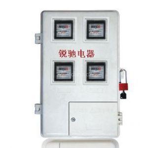 供应新型居民玻璃钢电表箱,变压器防护罩,电缆分线箱