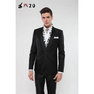 供应高端定制男士结婚礼服,伴郎礼服,男士商务西服,职业西装批发