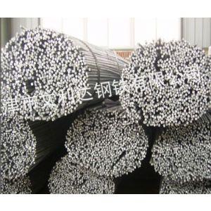 供应我公司提供幕墙用镀锌角钢、镀锌槽钢、镀锌方矩管等镀锌产品