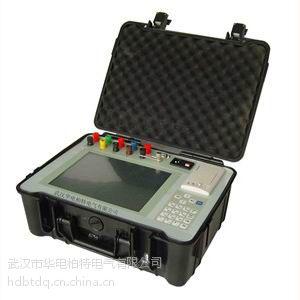 供应HBPT-V电压互感器现场校验仪