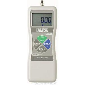 供应日本IMADA DS2-2N 原装进口 数显拉力计