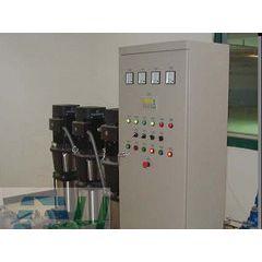供应陕西商洛汉中安康农村建设用地埋式MBR一体化生活污水处理设备