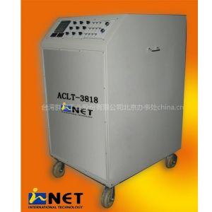 太阳能光伏逆变器谐振点检测仪/验收调试测试系统