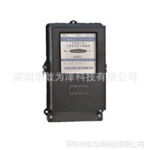 供应华通DT862、DT864三相电能表 原装正品 假一赔十