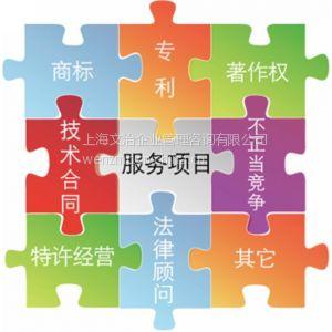 供应技术合同代写、技术合同定制 (中文、外文)