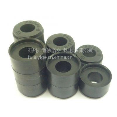 供应橡胶密封圈-特殊件 非标准密封件 多边密封圈 橡胶杂件 减震垫片 隔板垫片