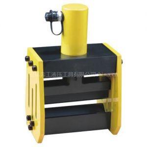 供应液压弯排机,铜排折弯机CB-200A