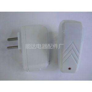供应供应小米USB接口手机充电器 足1A小米USB小商品电源