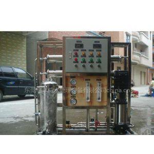 深圳玻璃清洗超纯水设备,顺德镜片水处理,广州农村地下水过滤器