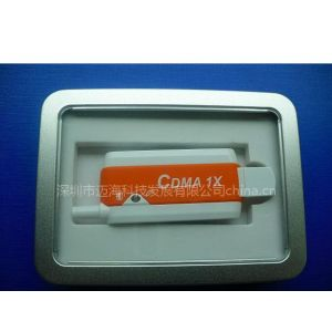 供应CDMA-1X-2000无线上网卡