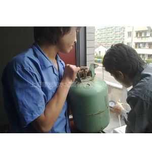 供应上海虹口区美的空调维修加液加氟-空调遥控不开机原因分析