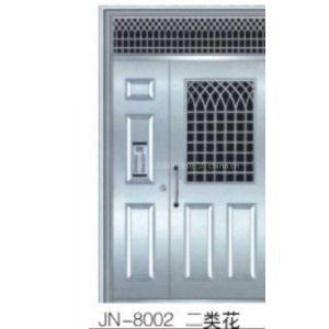 供应佛山不锈钢门--供应吉南精品科技发明楼宇对讲门