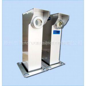 供应XD-A500单光束激光入侵探测器