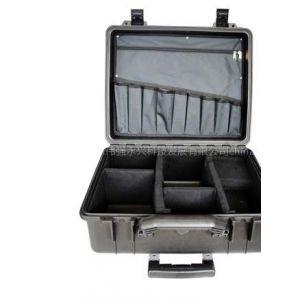 供应防爆起重机检验仪器工具箱