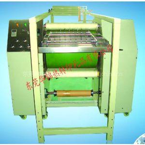供应福建泉州数码打印机-滚筒印花机-织带印花机