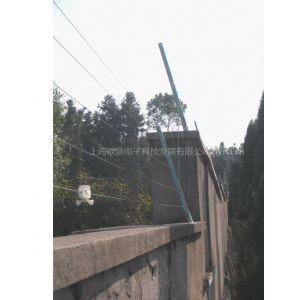 供应高压电网、电子围栏、周界报警、防盗报警、安防、可视对讲