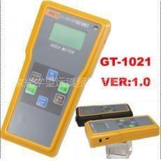 供应手持GPS面积测量仪测亩仪GT-1021深圳东莞韶关肇庆清远河源汕头