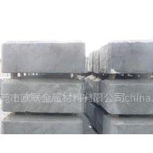 供应HK-3电加工用日本东海石墨电极棒板