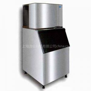 上海美国万利多制冰机上门上海维修服务站点