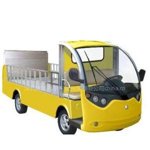 供应电动货车,特种车,电动货运车