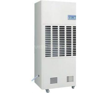 供应皮革防潮除湿机CFZ-10.0B 循环风量2800立方米