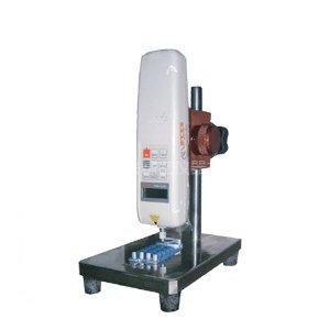 供应按键专用荷重计 日本ALGOL手动按键触感荷重测定仪