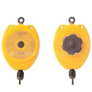供应现货供应Nitto kohki日东工器TIGON大功平衡吊 嘉兴尼拓机电设备有限公司