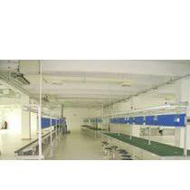 宝安福永厂房装修|超市|家庭装修设计龙鼎之都价格实