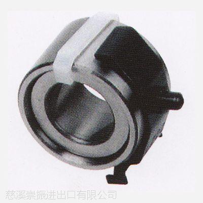 供应慈溪崇振 大量 LZ2340 现货。