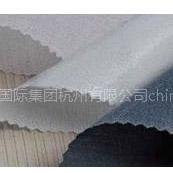 供应地毯抗菌剂,皮革抗菌剂,防菌剂