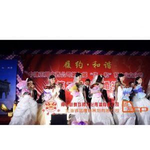南宁专业的庆典策划公司,南宁婚庆礼仪,南宁婚庆策划