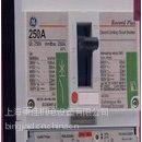 供应GE低压断路器特价FDE45TC032EF