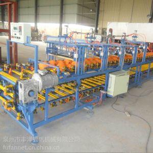 供应气球印刷机 五面气球印刷机  福帆气球印花机
