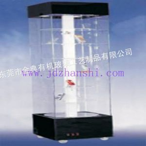 供应深圳哪家的有机玻璃制品厂是哪家呢