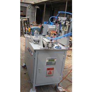供应衡水威德MC160A摩擦焊机