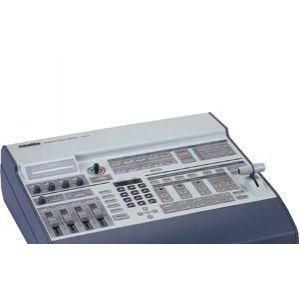 供应洋铭影像导播切换台SE-800(DV)