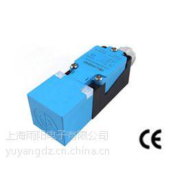 供应D5B1-Q4020G-V3A,D5B1-Q4015G-IEA4,D5B1-Q4020G-IEA4