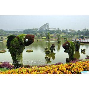 供应杭州植物雕塑设计公司、杭州植物雕塑工程承包、杭州植物小品雕塑
