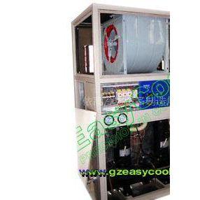 柜式空调机,单元式空调机组,水冷柜机,风冷柜机