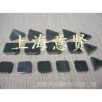 供应上海批发零售WF25钨钢 WF25钨钢薄板 耐磨WF25钨钢
