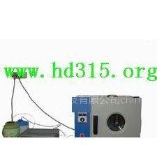 供应固体比热容测试仪 (包括干燥箱,天平,2个保温桶) 型号:XTYQ-BRR 库号:M177645