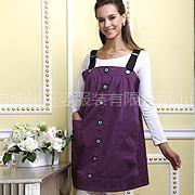 供应金属纤维防辐射服孕妇装连衣裙J922加工 OEM